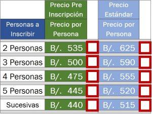 ofertas-precios-colombia